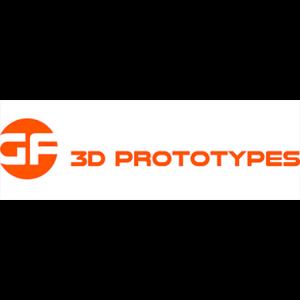 gf3dprototypes2.png