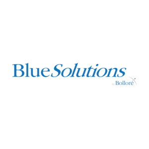 Blue_Solution_300