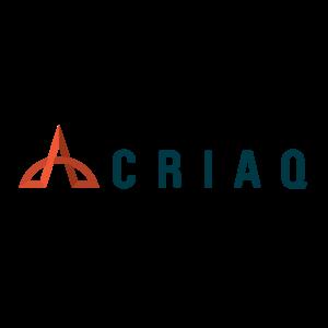 CRIAQ_300