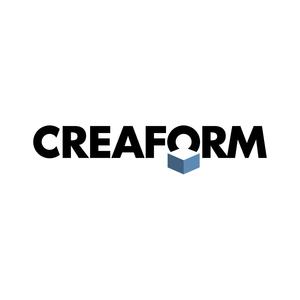 creaform2