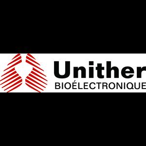 Unither Bio FR