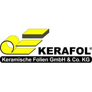 Kerafol_logo