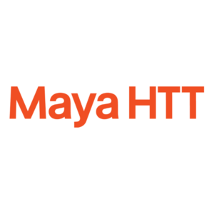 new_maya2